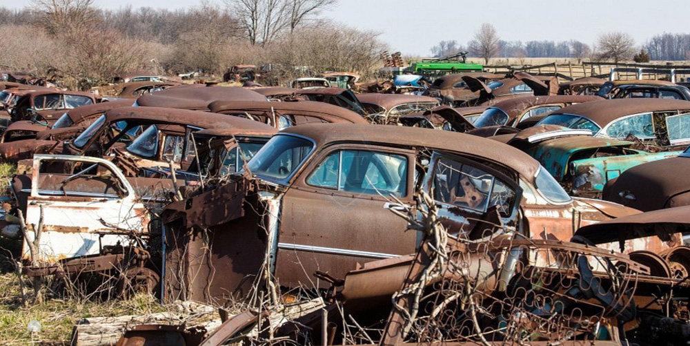 Изображение - Можно ли восстановить утилизированный автомобиль avtomobili-pod-utilizaciju