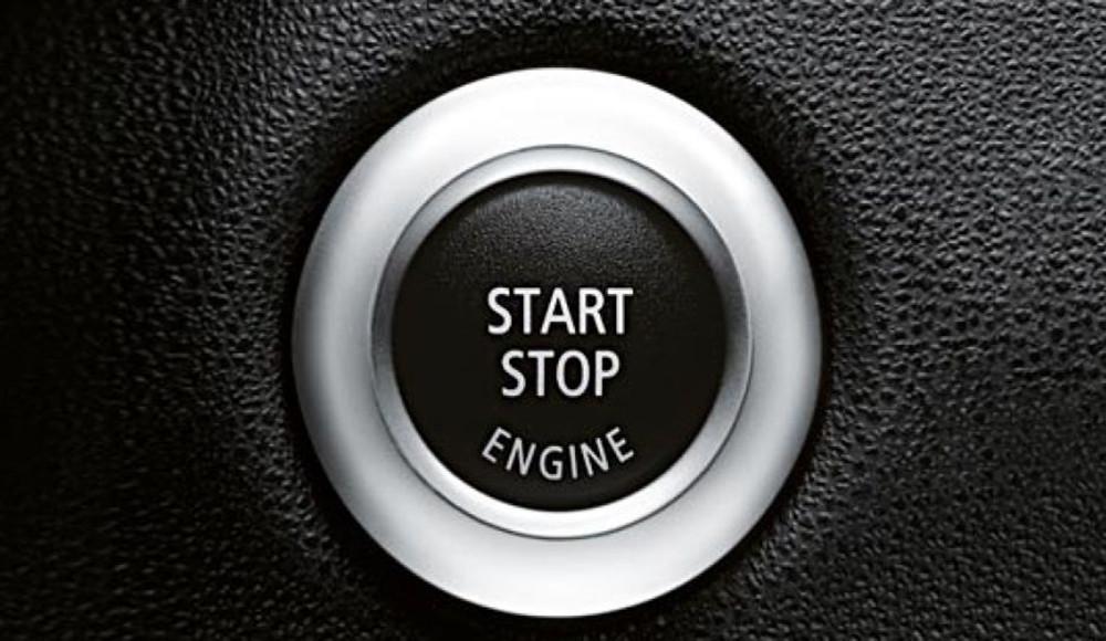 Что такое система Старт-стоп, для чего предназначена и как работает