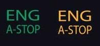 ENG A-Stop