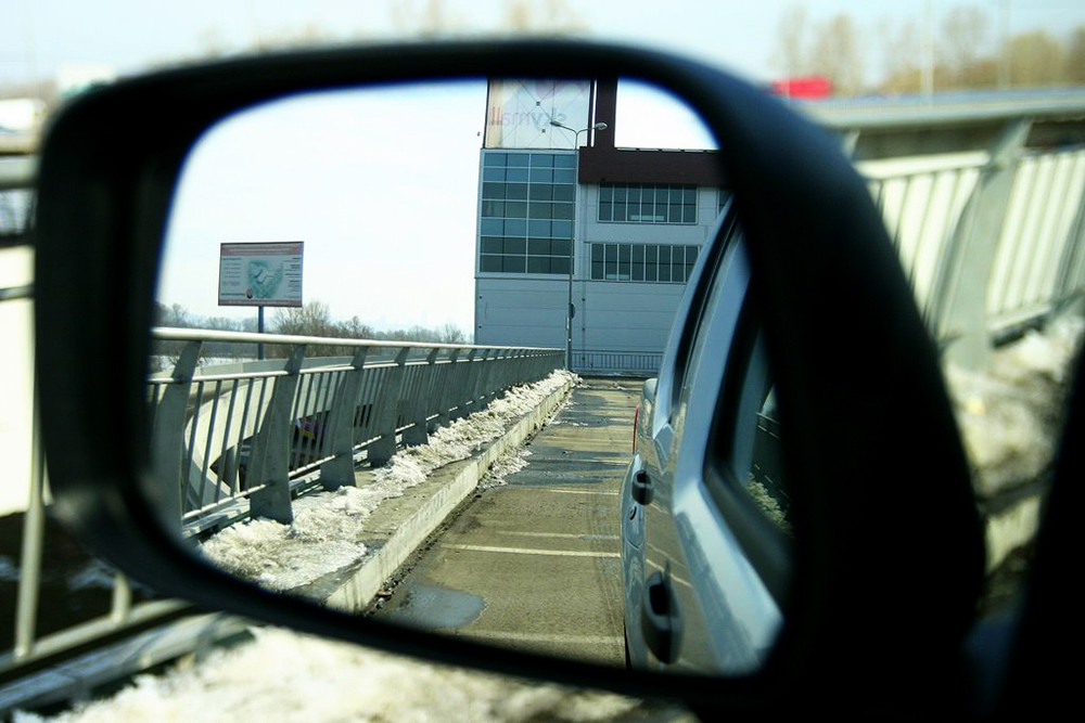 Что нужно знать начинающему водителю об автомобиле