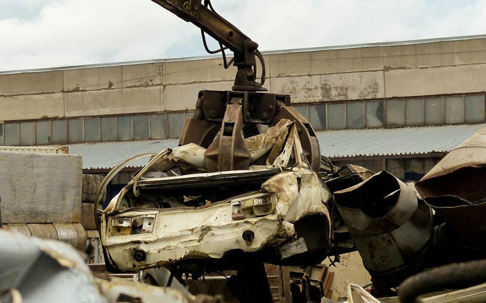Изображение - Можно ли восстановить утилизированный автомобиль process-utilizacii-avto