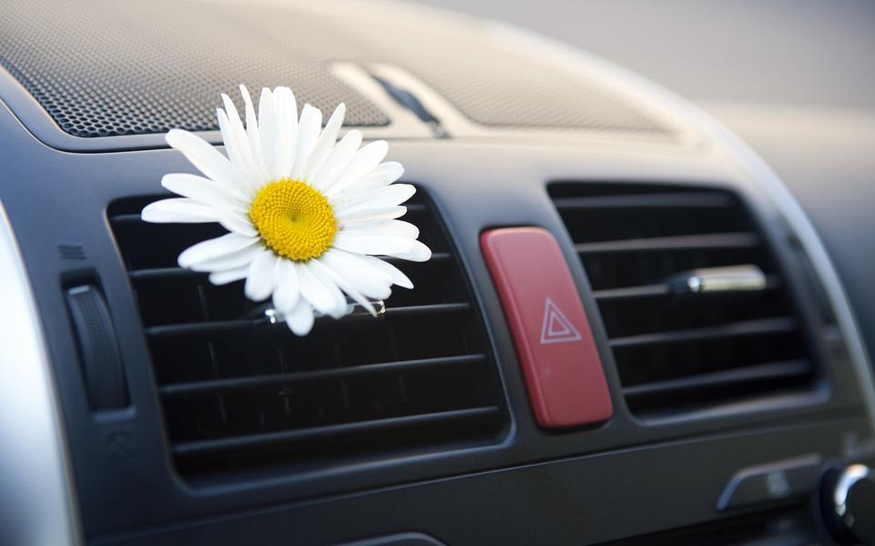 Как пользоваться кондиционером в машине