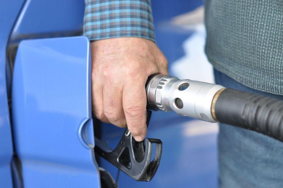 Росстандарт экологичности автомобиля