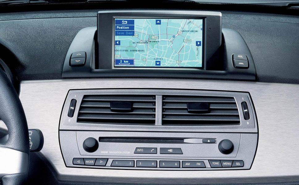 Как подключить и настроить бортовой компьютер в машине