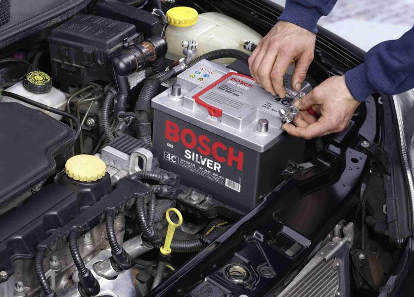 Как установить второй аккумулятор в автомобиль