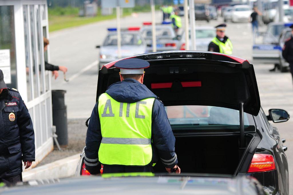 Изображение - Имеет ли право инспектор дпс проверять багажник proverka-bagazhnika-avto