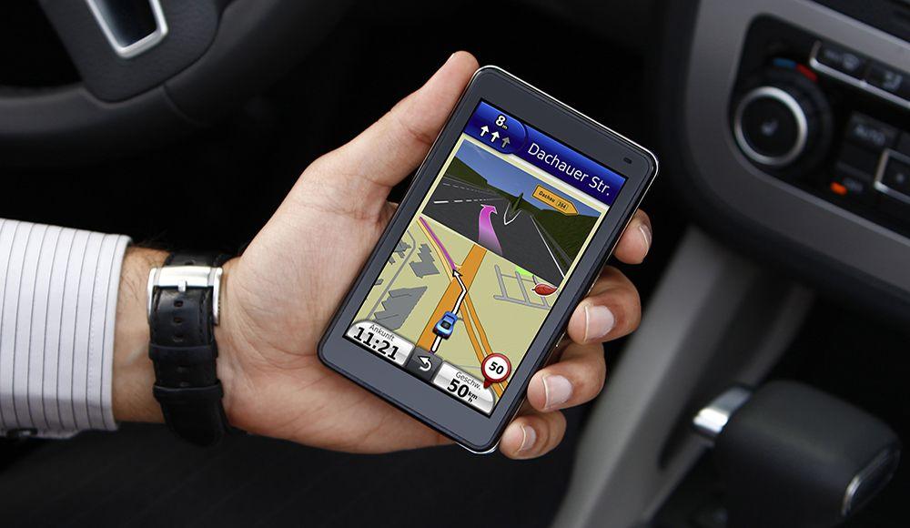 Как выбрать и установить маячок для слежения за автомобилем