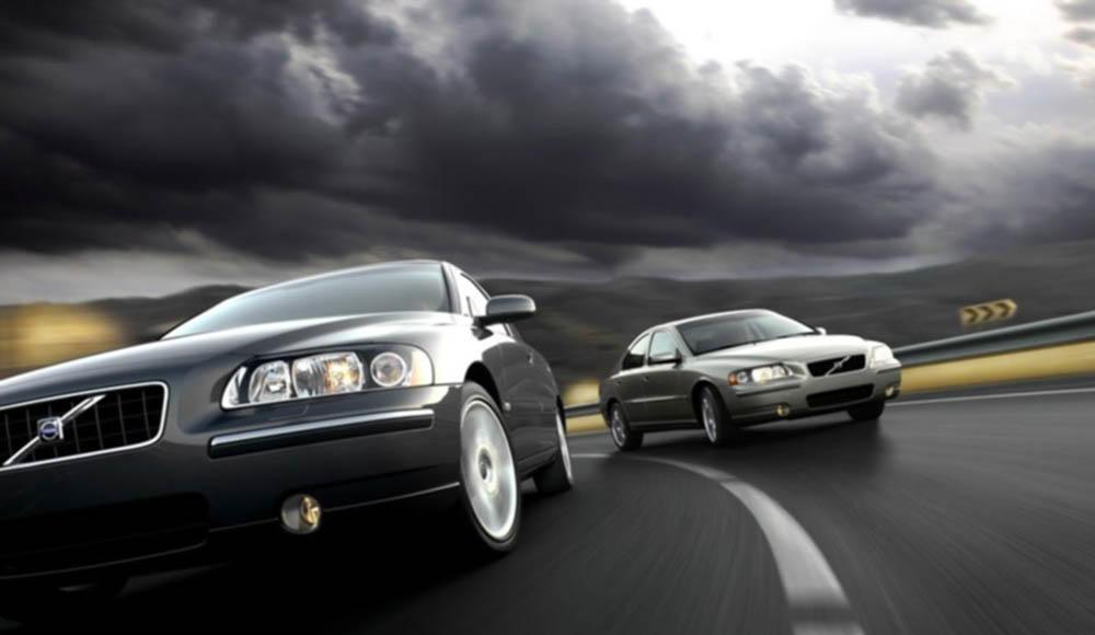 Чем различаются обгон и опережение на дороге