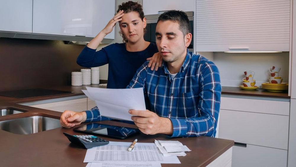 Что делать, если страховая компания обанкротилась