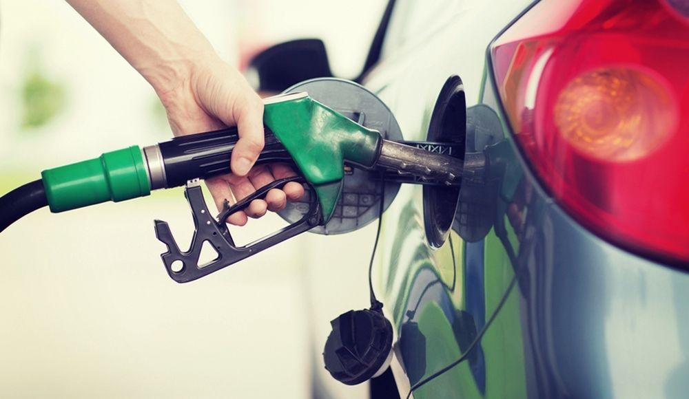 Что такое октановое число бензина и как его можно изменить