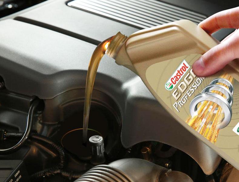 dolivka masla v avtomobilnyj dvigatel - Чем отличается гидравлическое масло от трансмиссионного