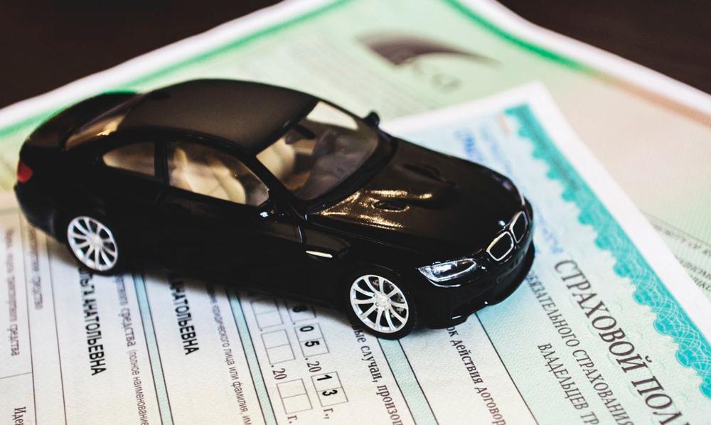 Суброгация и регресс в автостраховании