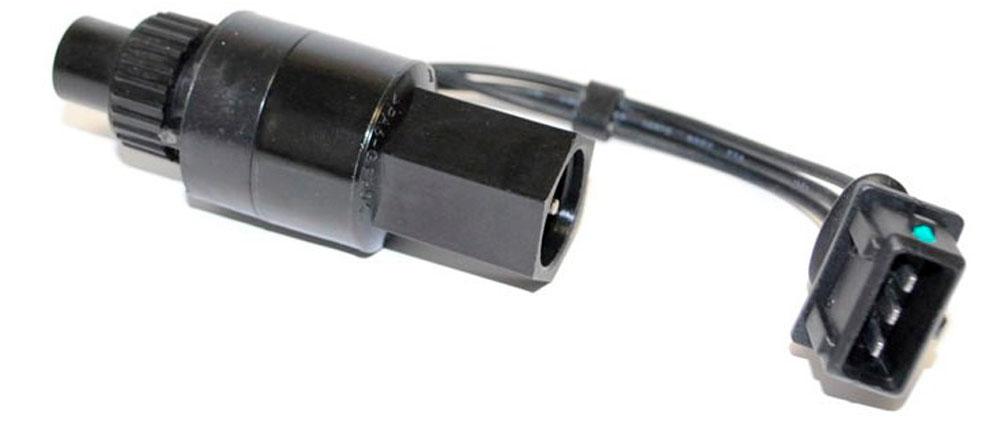 Датчик скорости для ВАЗ-2108