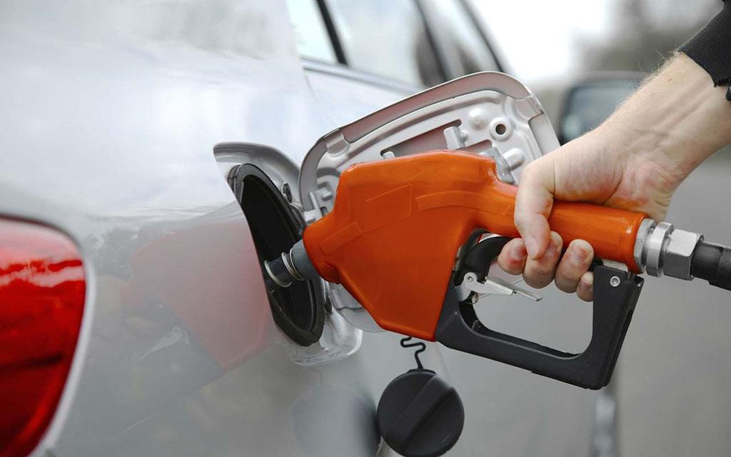 Экономия бензина на авто