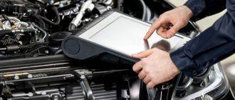 Как правильно оформить переоборудование автомобиля