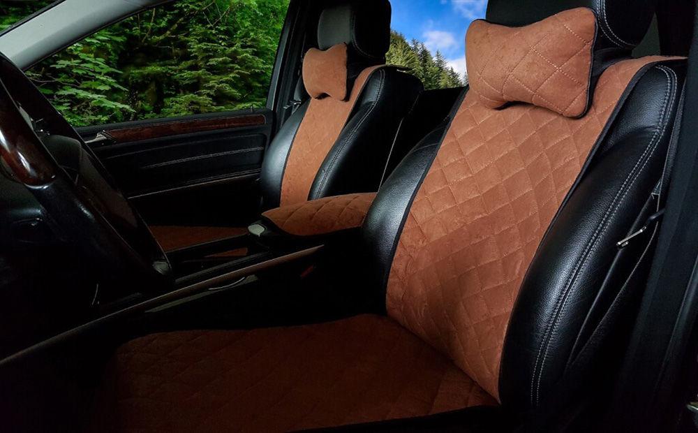 Назначение автомобильной подушки