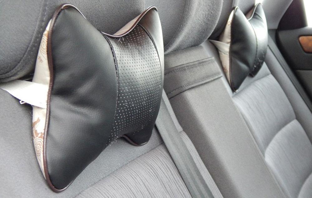 Полиуретановая подушка