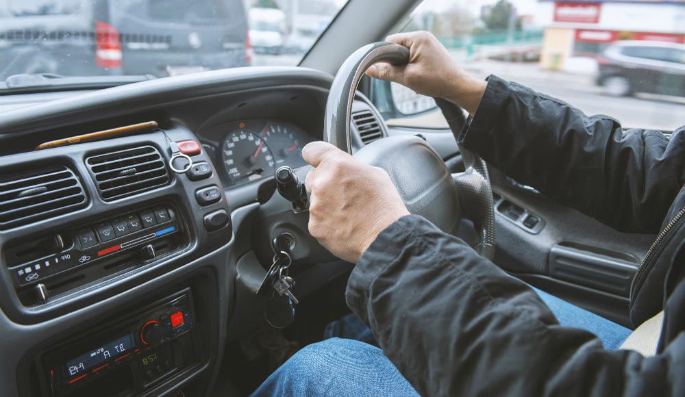 Запретят ли праворульные автомобили в России