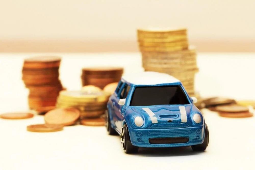 Деньги на страховку авто