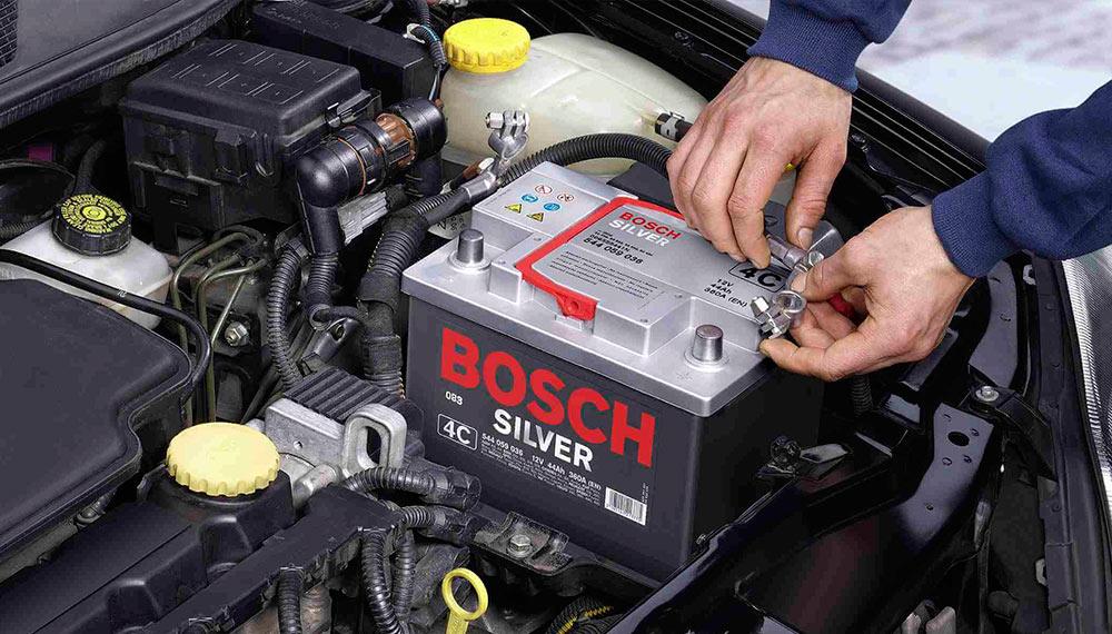 Сколько на автомобиле можно проехать без генератора на самом аккумуляторе